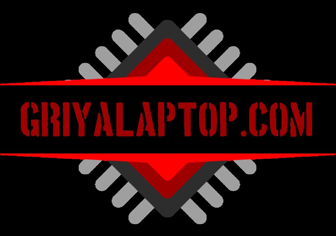 Griya Laptop